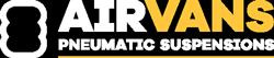 logo AirVans